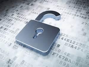 网络及数据安全