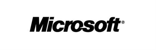 Windows 技术支持