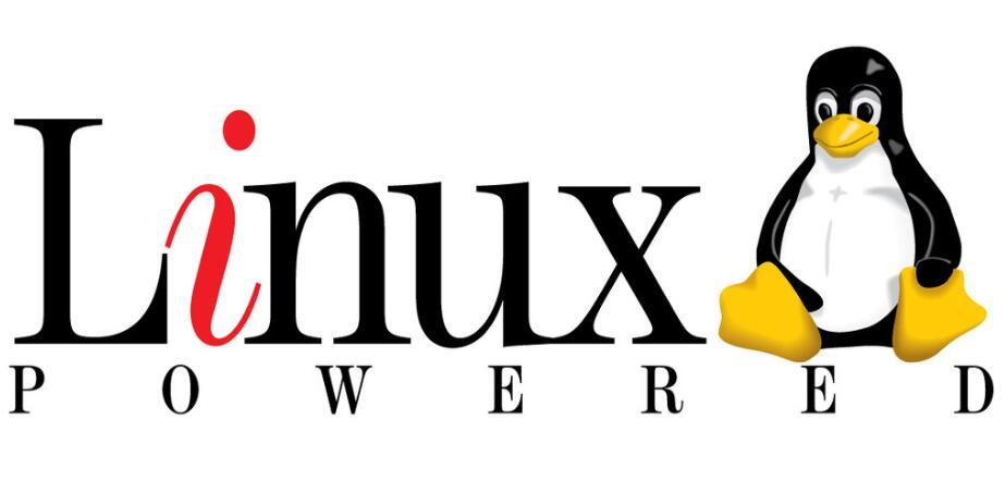 Linux 技术支持
