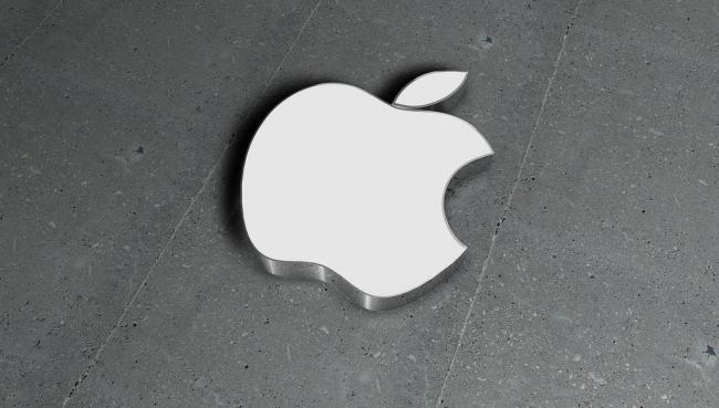 Apple 技术支持