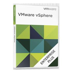 VMware 虚拟化