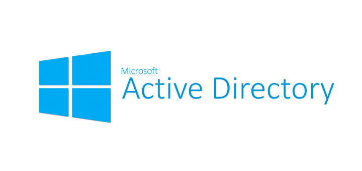 部署Active Directory域