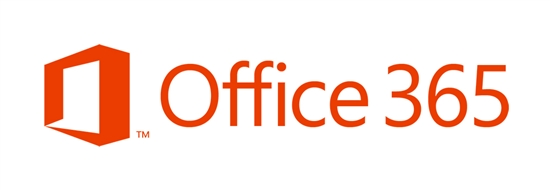 Office365 技术支持