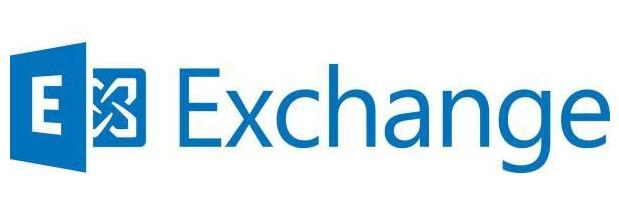Exchange Server 技术支持