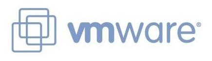Vmware 技术支持